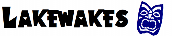 Wake4Merica Boards - wakesurf boards,futures,bigboy,made in usa,wakesurfing,agenda traction